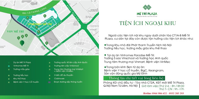 tien-ich-ngoai-khu-vov-me-tri