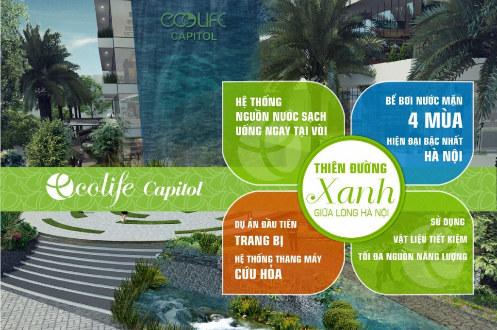 tien-ich-ecolife-capitol1