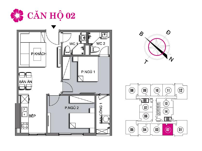 Can Ho Web-02