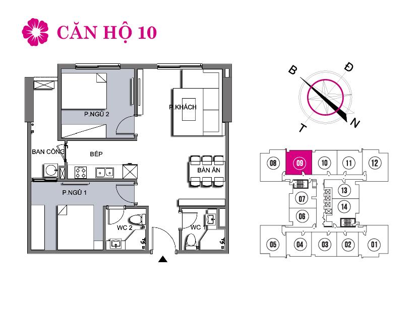 Can Ho Web-10