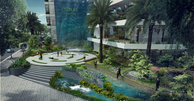 ecolife-capitol-le-van-luong1