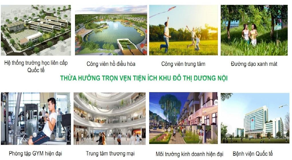 tien-ich-an-khang-villas