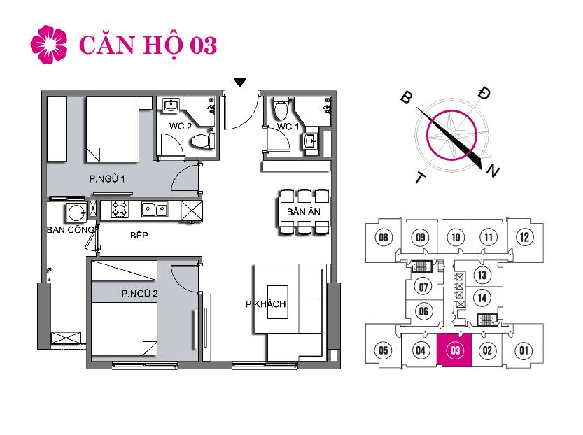 Can Ho Web-03