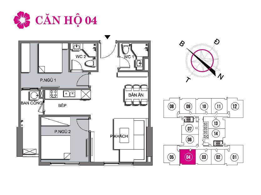 Can Ho Web-04