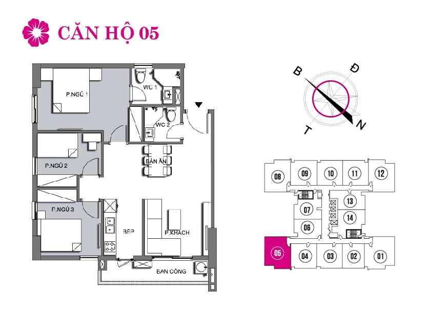 Can Ho Web-05