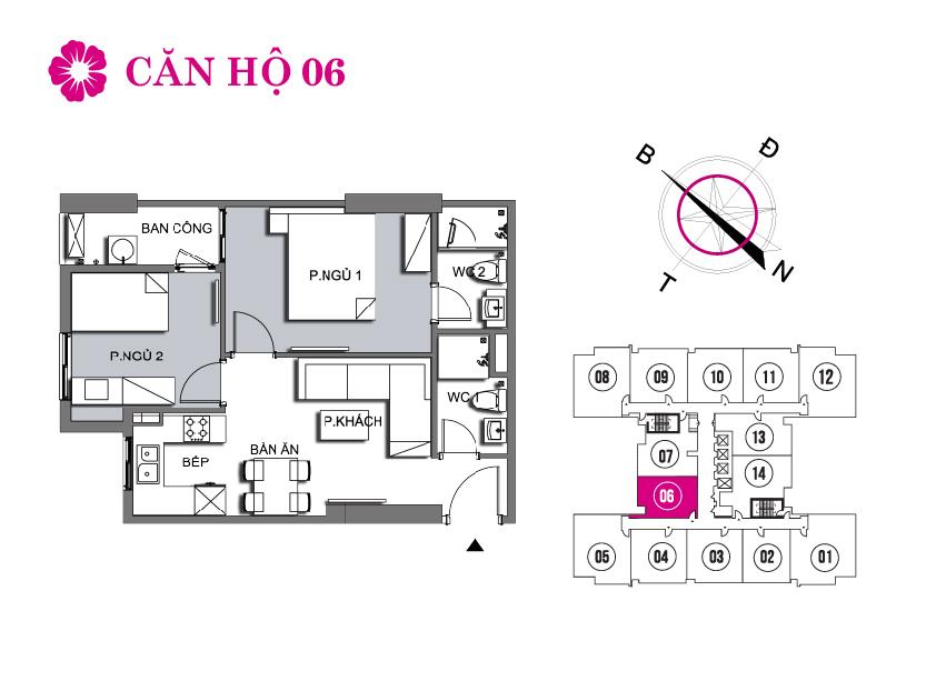 Can Ho Web-06