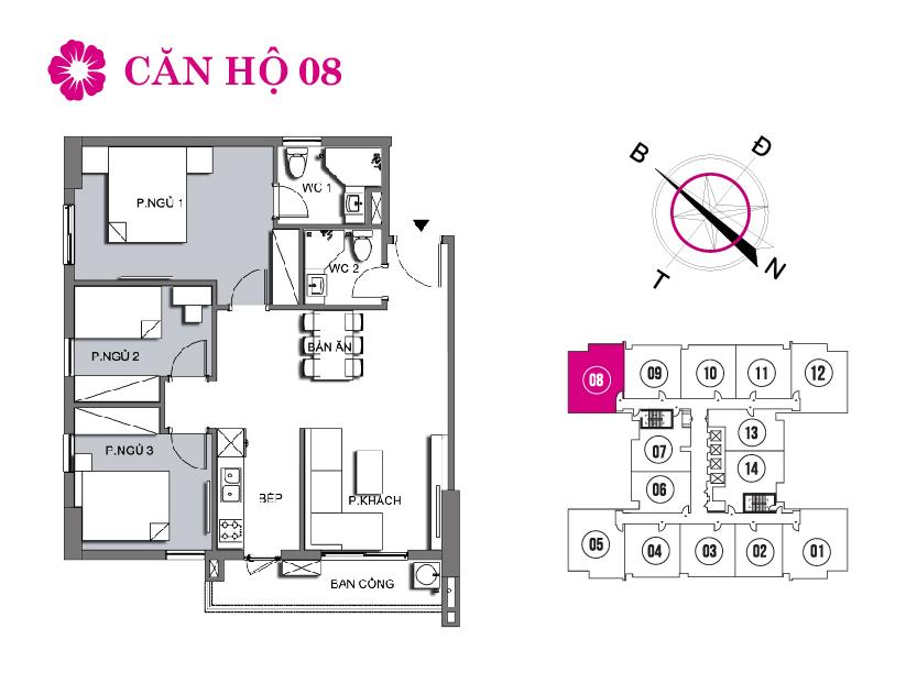 Can Ho Web-08