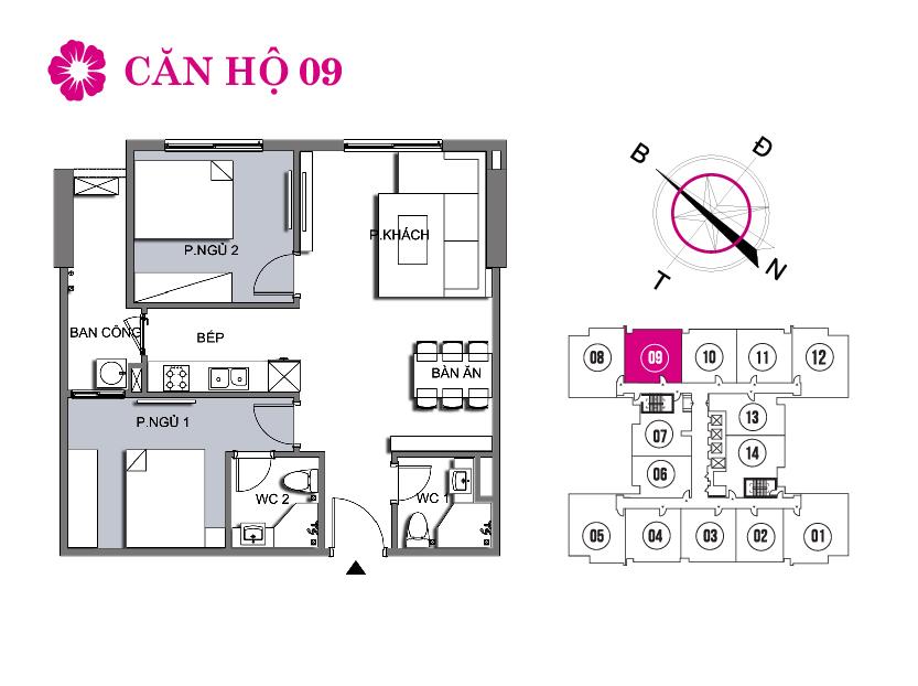 Can Ho Web-09