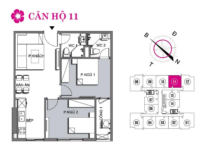 Can Ho Web-11