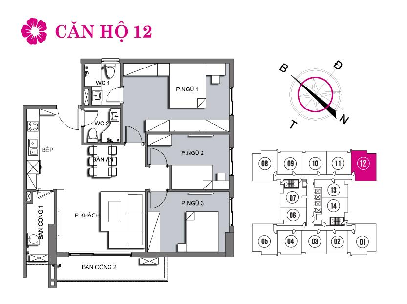 Can Ho Web-12