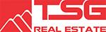 Công ty cổ phần dịch vụ & Địa ốc TSG